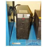 APC Smart-UPS 2200 Battery Back-Up.