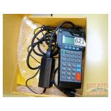 PSC Portable Handheld Barcode & Inventory Scanner