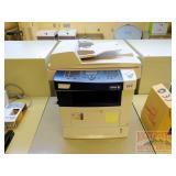 Xerox WorkCenter 3550.Multi-Function Machine.