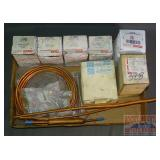 Defrost Timers, Copper Coil & More.