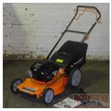 """Yardforce Self Propelled 22"""" Lawn Mower"""