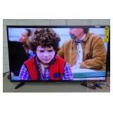 "Samsung 43"" LED 4K UHD Smart TV"