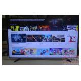 "Samsung 65"" 4K UHD TV W/ HDR"