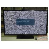"Samsung 51"" Plasma HDTV"