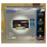 Epson XP-440 All-In-One Wireless Color Printer.