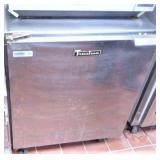 Under Counter Cooler