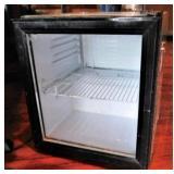 Counter Top Merchandiser Cooler
