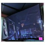 "Indoor Television (60"")"