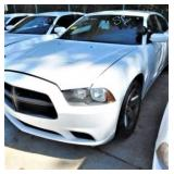 (54457) 2014 Dodge Charger, 103036 miles