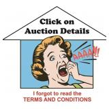 Please read ALL of the auction details above
