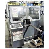 HYDMECH H-230A Bandsaw
