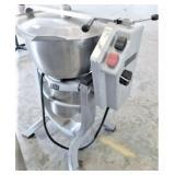 HOBART Vertical Cutter / Model HCN450