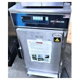 ALTO-SHAAM Cook & Hold Oven, single phase