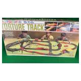 Motorific GTO Torture Track