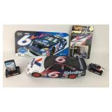 Mark Martin Nascar Collectibles