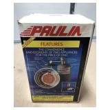 Paulin Infrared Propane Heater