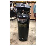 Craftsman 60 Gallon Air Compressor