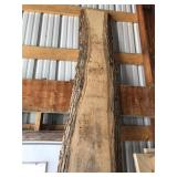Large Ash Plank-See Photos For Measurements