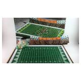 Tru-Action Electric Football Game
