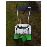 Lawn Boy 109CC Electric Start Snow Blower