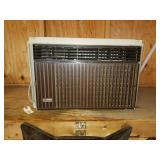 Whirlpool Window Air Conditioner