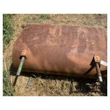 275 Gallon Fuel Tank. Good Tank - No Leaks