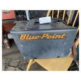 Blue Point 110 Volt Mig Welder - Works Fine