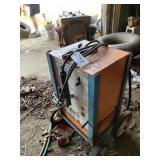 Airco 230 AMP Stick Welder - Works Fine