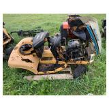 Selling 2 Cub Cadet Mowers For Parts