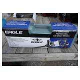 NEW EAGLE HD IMPACT WRENCH