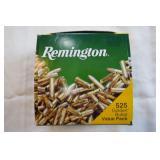REMINGTON GOLDEN BULLET .22LR AMMO
