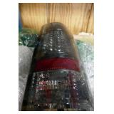 4- TRAILER LIGHTS FOR  08-15 HD FORD