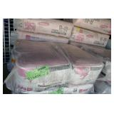 OWENS CORNING INSULATION R-30 UNFACED