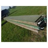 SCAFFOLD PLANK OR PIC 24