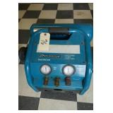 MAKITA MODEL MAC2400 CONTRACTOR COMPRESSOR
