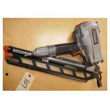 PASLODE POWER MASTER PLUS NAIL GUN