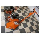 HUSQVARNA BE550 BED EDGER