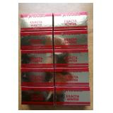 .22 LR FIOCCHI EXACTA WINTER AMMO-40 GRAIN