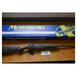 5.56MM MOSSBERG MVP PREDATOR-LAMINATE STOCK-