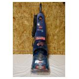 BISSEL PRO HEAT 2X CARPET CLEANER-NEW OUT OF BOX