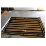GOLF CART ROOF RACK-ACC RRO1