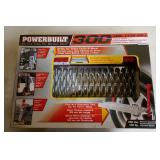 NEW POWERBUILT 300LB TRUCK STEP