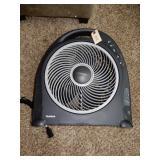 Holmes Electric Fan