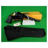 .30 Carbine Ruger New Model Blackhawk Revolver
