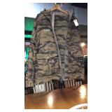 Columbia Hunting Jacket & Pant Set