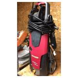 Craftsman 1700 PSI Electric Pressure Washer