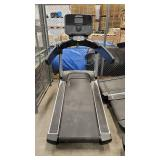 Life Fitness 35 T Incline Treadmill