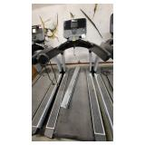 Life Fitness Model 35 T Incline Treadmill