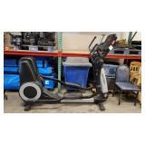 Life Fitness 95X Eliptical