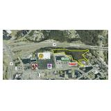 Online Auction 5.7 Acres of Prime Commercial Land